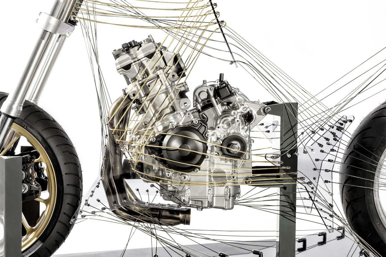 2008 yamaha r6 parts diagram wire data schema u2022 rh sellfie co 2001 Yamaha R6 Wiring-Diagram 2001 Yamaha R6 Wiring-Diagram