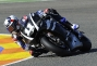 ben-spies-factory-yamaha-valencia-test-2