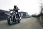 Yamaha-VMAX-Carbon-action-01