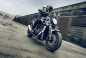 Yamaha-VMAX-Carbon-action-02