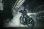 Yamaha-VMAX-Carbon-action-05