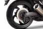 Yamaha-VMAX-Carbon-details-05