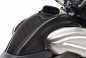 Yamaha-VMAX-Carbon-details-09