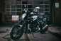 Yamaha-VMAX-Carbon-still-04