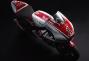 yamaha-yzr-m1-wgp-50th-anniversary-edition-motogp-4