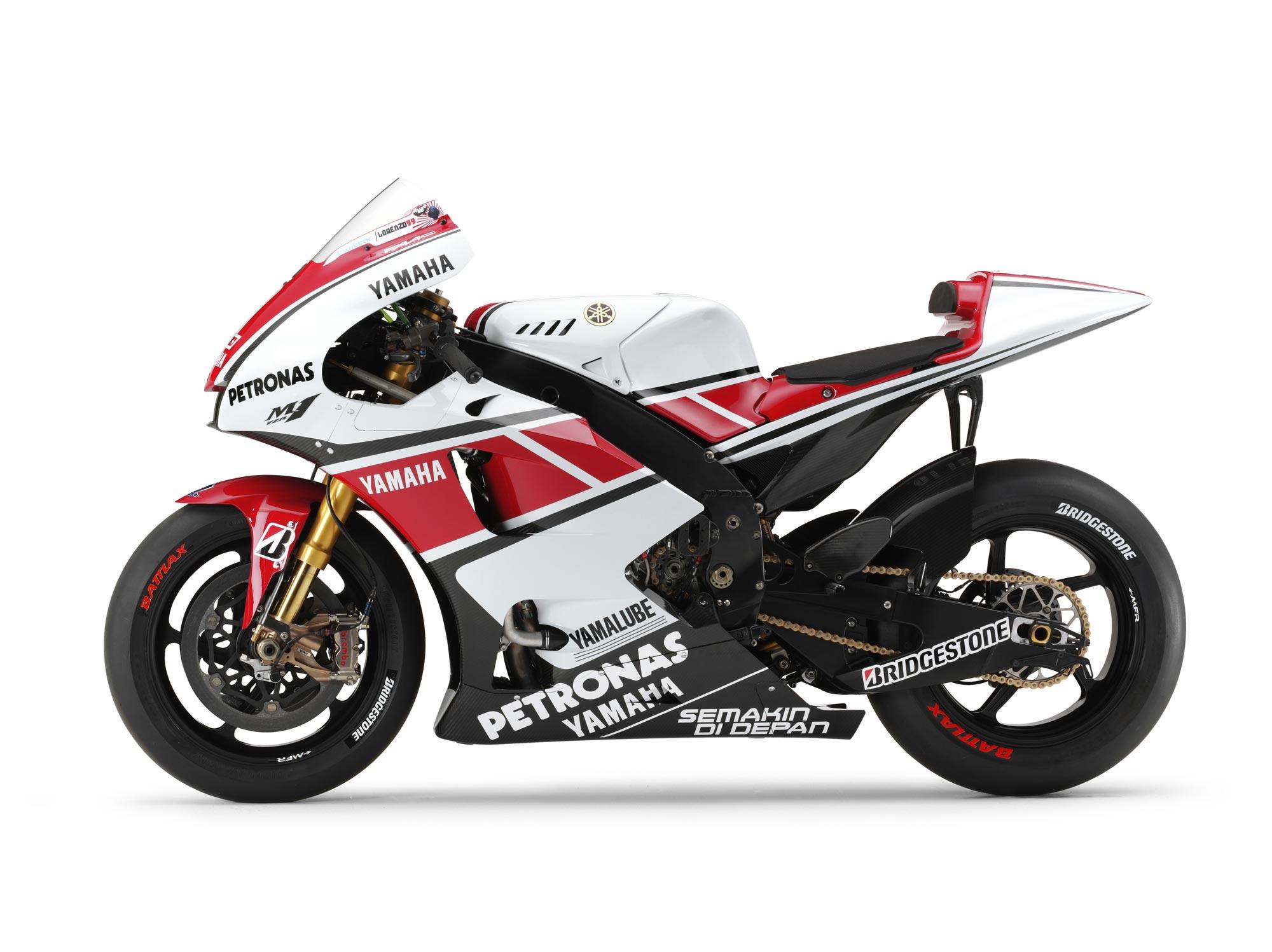 Yamaha R Anniversary Edition For Sale