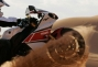 yamaha-yzf-r1-sand-dunes-05
