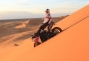 yamaha-yzf-r1-sand-dunes-06