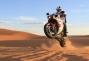 yamaha-yzf-r1-sand-dunes-07