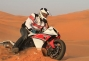yamaha-yzf-r1-sand-dunes-10