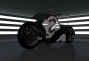 zecoo-electric-scooter-design-01