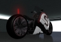 zecoo-electric-scooter-design-03