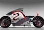 zecoo-electric-scooter-design-06
