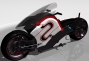 zecoo-electric-scooter-design-08