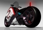 zecoo-electric-scooter-design-09