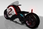 zecoo-electric-scooter-design-10