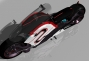 zecoo-electric-scooter-design-11