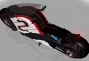 zecoo-electric-scooter-design-12
