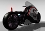 zecoo-electric-scooter-design-17
