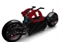 zecoo-electric-scooter-design-32