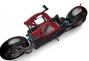 zecoo-electric-scooter-design-34
