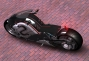 zecoo-electric-scooter-design-38