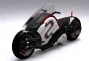 zecoo-electric-scooter-design-39