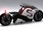 zecoo-electric-scooter-design-41