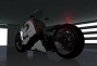 zecoo-electric-scooter-design-43