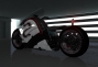 zecoo-electric-scooter-design-44