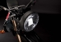 zero-ds-electric-motorcycle-detail-03-1680-1200-press