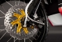 zero-ds-electric-motorcycle-detail-04-1680-1200-press