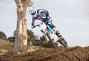 zero-mx-electric-motorcycle-40y2093-1680-1200-press