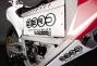zero-mx-electric-motorcycle-detail-01-1680-1200-press