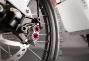 zero-mx-electric-motorcycle-detail-04-1680-1200-press