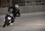 zero-s-electric-motorcycle-40y1546-1680-1200-press