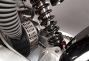 zero-s-electric-motorcycle-detail-07-1680-1200-press