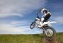 zero-x-electric-motorcycle-40y1946-1680-1200-press