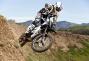 zero-x-electric-motorcycle-40y1965-1680-1200-press