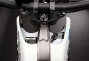 zero-x-electric-motorcycle-detail-14-1680-1200-press