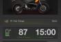 zero-motorcycle-mobile-application-01