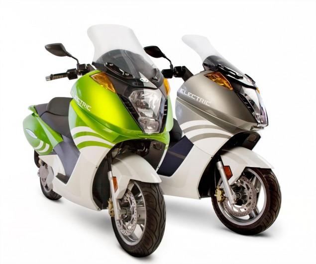 Электромотоцикл Lito Sora с сенсорным дисплеем и GPS | навигационная GPS платформа гаджеты гаджет мотоциклетные Lito Sora GPS устройства GPS навигация