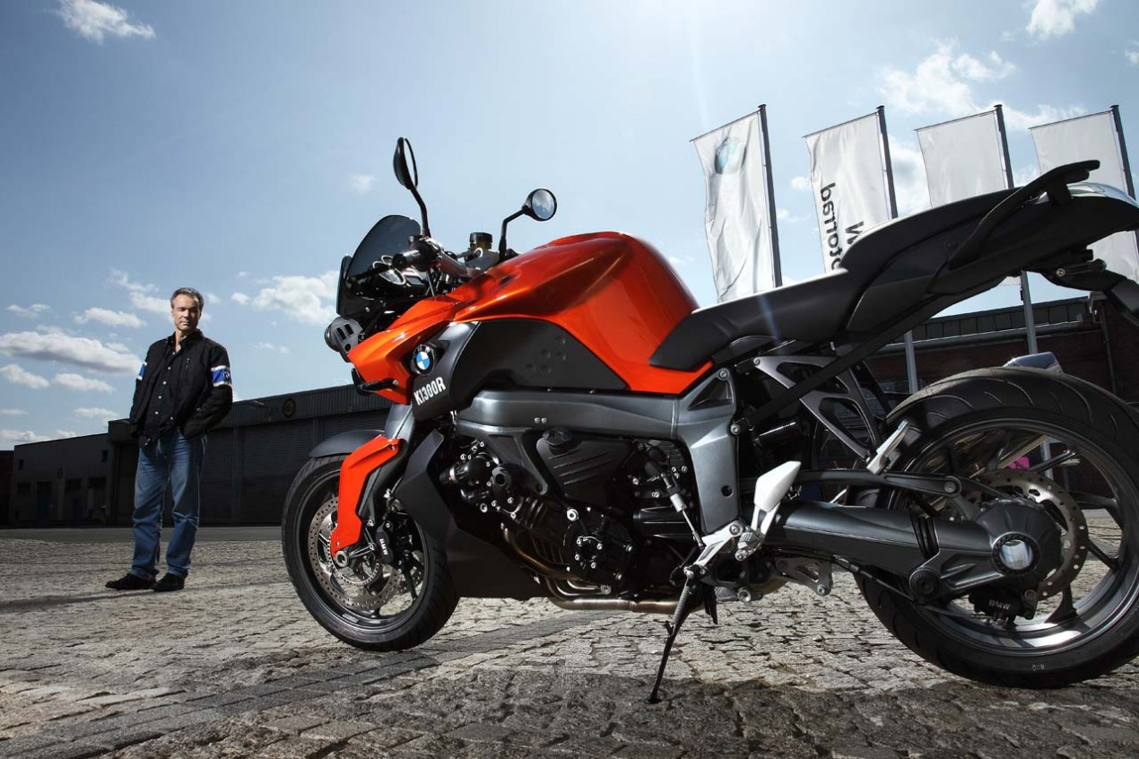 BMW Produces One Millionth Motorcycle with ABS bmw one millionth abs motorcycle 635x423