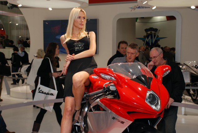 MV Agusta Sale Moves Forward MV Agusta sale moves forward 635x425
