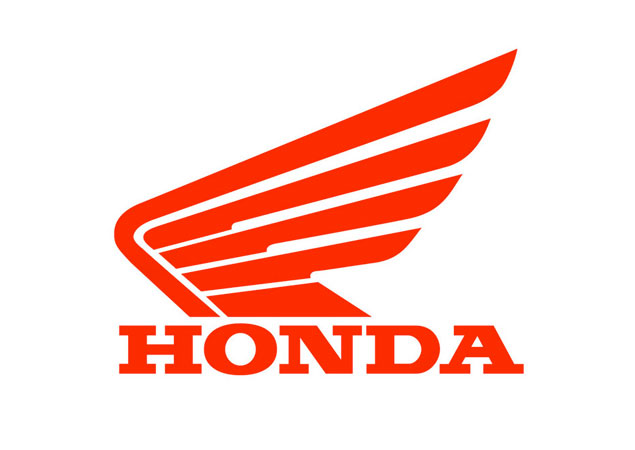 Honda Constructing Second Production Plant in India Honda logo1