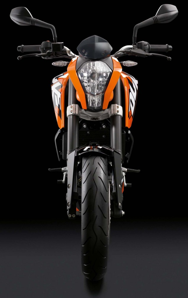 Help Name That KTM 125 KTM 125 Duke orange 5 635x1005