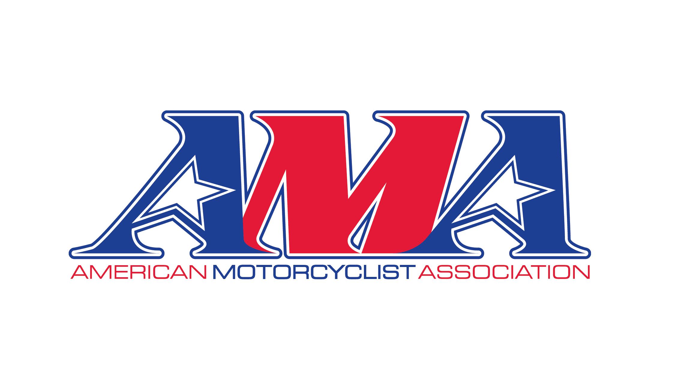 Image result for ama logo