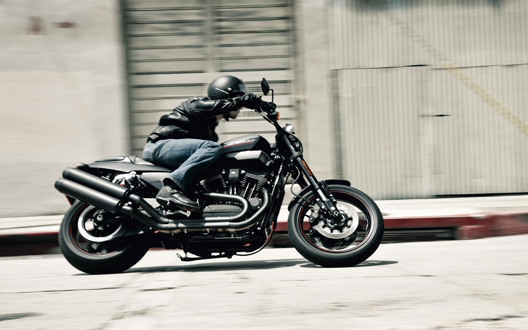 Harley Davidson Stock: Harley-Davidson Will Pay You To Buy Its Stock