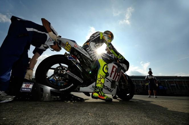 Official: 2011 Provisional MotoGP Calendar MotoGP official provisional calendar 663x441