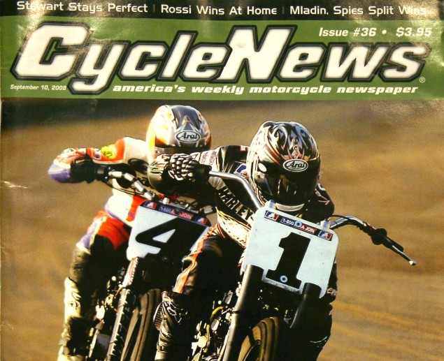 Cycle News Rumored to Have Shut Its Doors cycle news cover 635x517